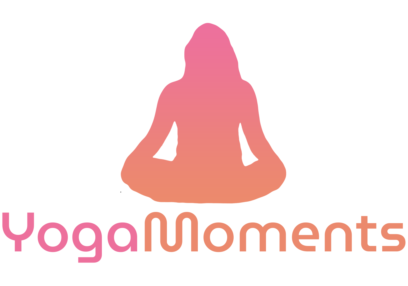 YogaMoments